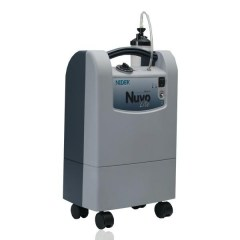 oxygen concentrator7